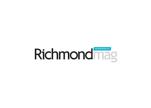richmondmaglogo.png