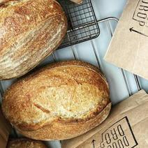 Subscription - 2 x Loaves (Regular)