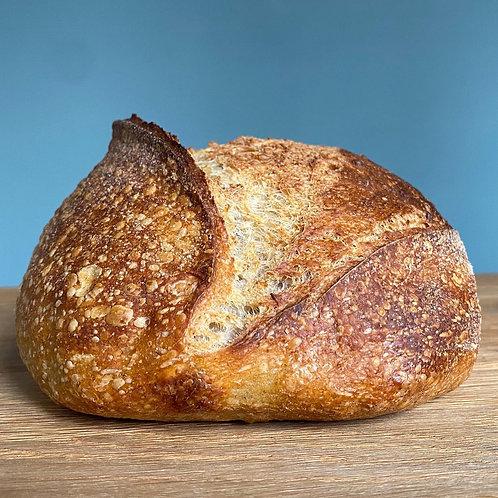 Sourdough Country Loaf - 1.2kg Large