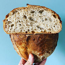 Subscription - 1 x Loaf (Regular)