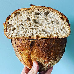 loaf.jpeg