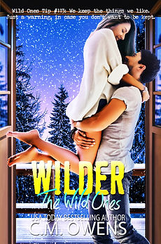 wilder-cover-ebook-04z.jpg