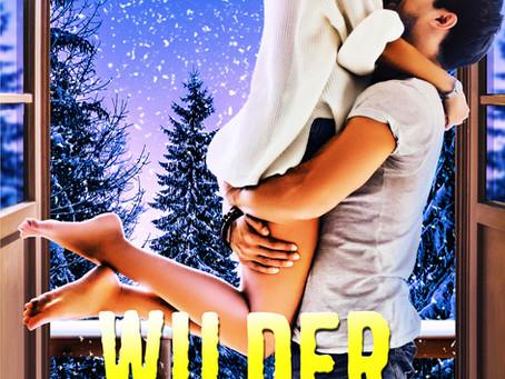 Wilder Sneak Peek