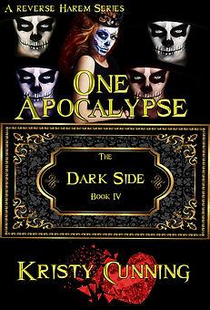 One Apocalypse.jpg