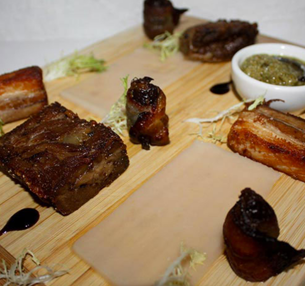 Chef Szabi's Pork belly combo .png