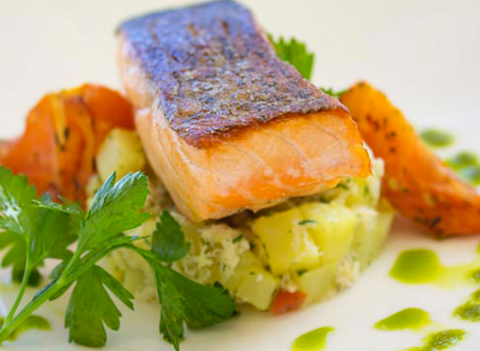 Chef Szabi's ora salmon.png