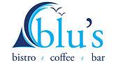 Blu's_Logo.jpg