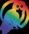 OwlCircle_Logo_Rainbow.png