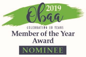 OBAA nominee
