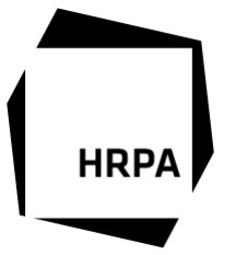 HRPA-Sarnia-and-District-logo-blk