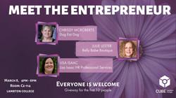 2019-03-08 MeetEntrepreneur 3 pics