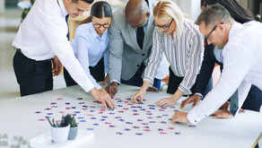 Challenge of Integration in your Digital Workplace - Getting it right