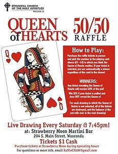 Queen of Hearts Flyer.jpg