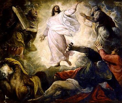 Epiphany-Transfiguration.jpg