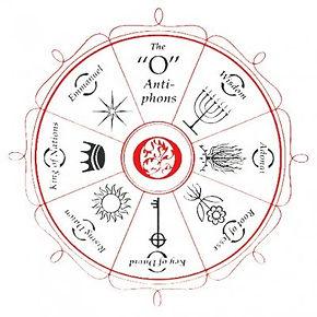 O Antiphons.jpg