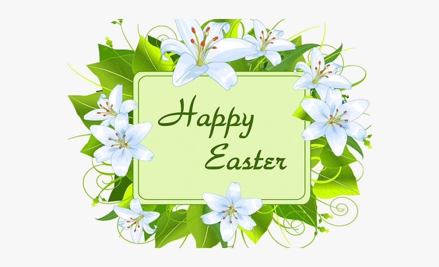 183-1831108_religious-clipart-easter-egg