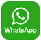 logo-whatsapp-2_edited.png