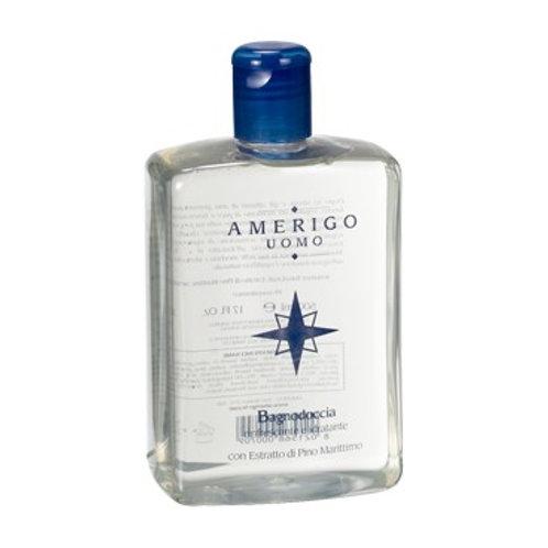 AMERIGO - AMERIGO UOMO BAGNODOCCIA - 500 ML