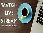 live stream 1.jpg