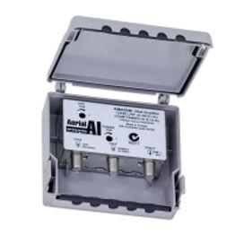 Masthead Amplifier AIMA224E.jpg