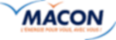 logo macon.png