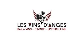 LES VINS D'ANGES.png