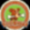 logo_dogcity_72ppi_no_background.png