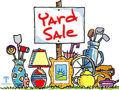 yard sale image.jpg