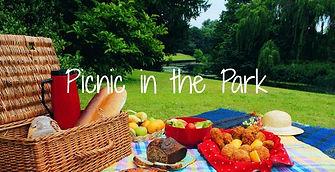 picnic-in-the-park (1).jpg