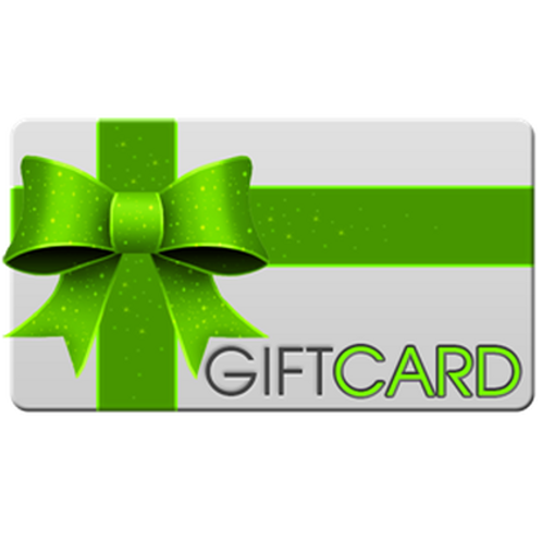 $200 Blue Ribbon Nursery Gift Card