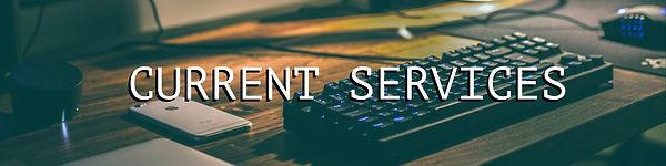 CurrentServices_TDJ.jpg