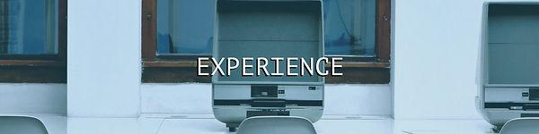 Experience_TDJ.jpg