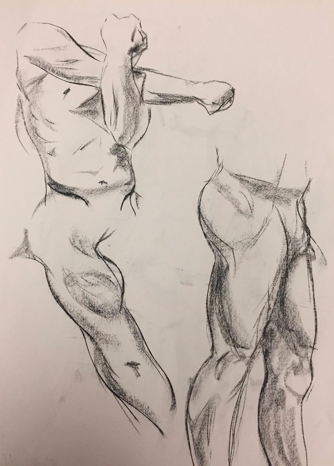 QuickSketch