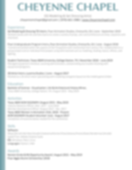 CheyenneChapel_Resume.png