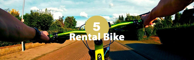rental bike_edited.jpg