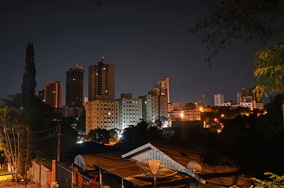 Centro de Foz_Foto Marcos Labanca.jpg
