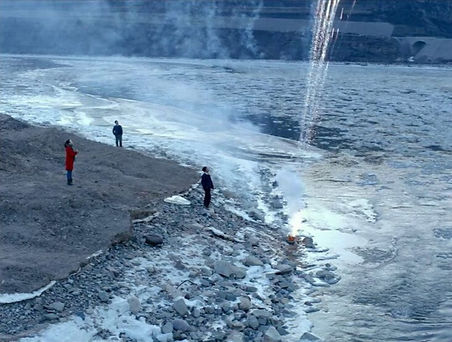 As-montanhas-se-separam-de-Jia-Zhangke-1