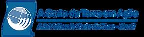 logo_ct_2.png