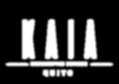 Kaia blanco logo.png