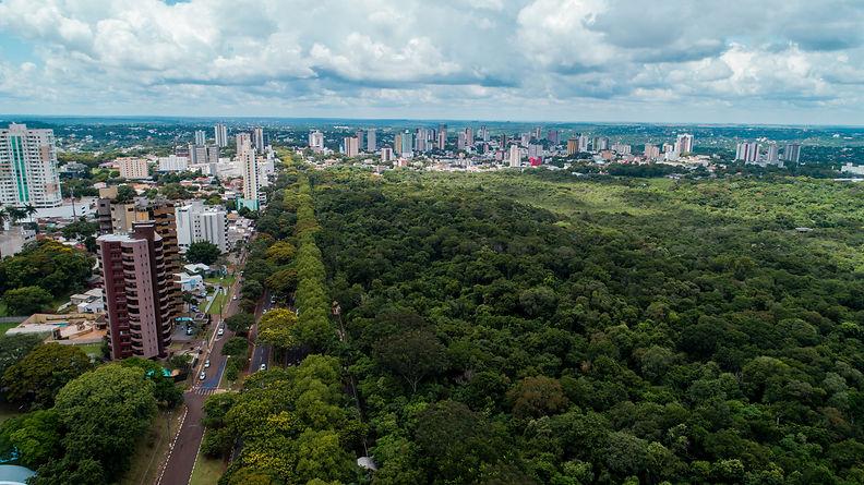 Cidade_aérea_-_Foto_Marcos_Labanca_(10)