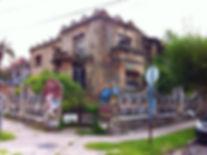 Floresta1-1024x765.jpg