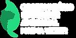 Logo Negativo p.png