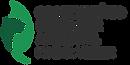 Logo Positivo p.png