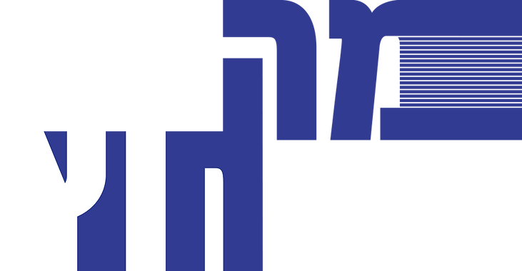 mahutz-blue.png