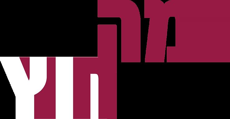 mahutz-wine.png