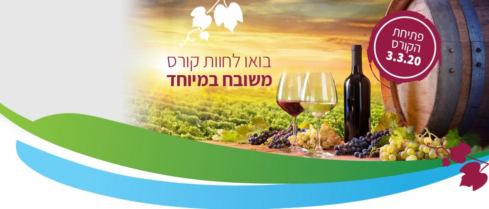 LP-CUTS-wineTasting19-1.png