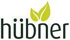 לוגו הובנר