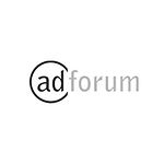 icon-adf.png
