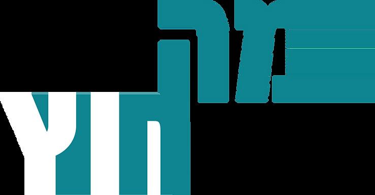mahutz-turquoise.png
