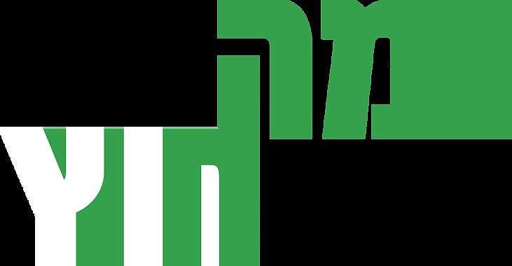 mahutz-green.png